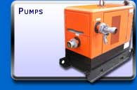 Pump hire Scotland